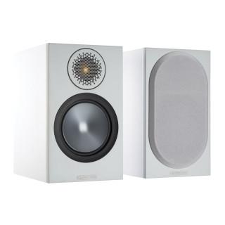 Monitor Audio Bronze 50 6G weiß (Paar)