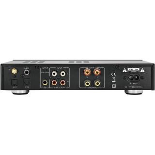 Dynavox TV-50 Digitalverstärker