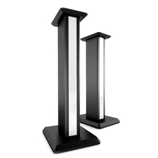 Acoustic Energy Reference Stands (gloss white) (Paar)