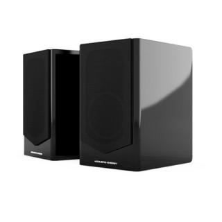 Acoustic Energy AE500 (piano black) (Paar)
