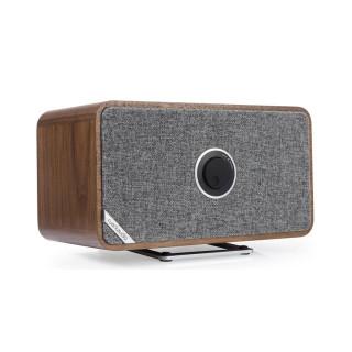 Ruark Audio MRx matt grau
